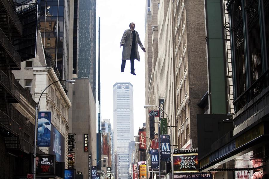 Birdman Der Film