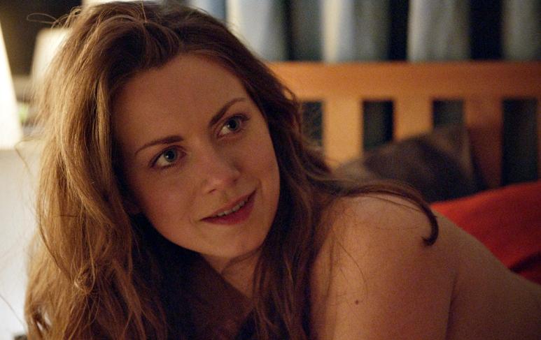 Ma Folie - Film 2015 - Kritik, Trailer, Kinos