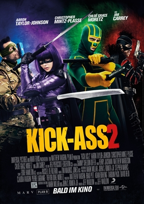 Kill Billy Filmkritik, Trailer, Kinos FilmClicks
