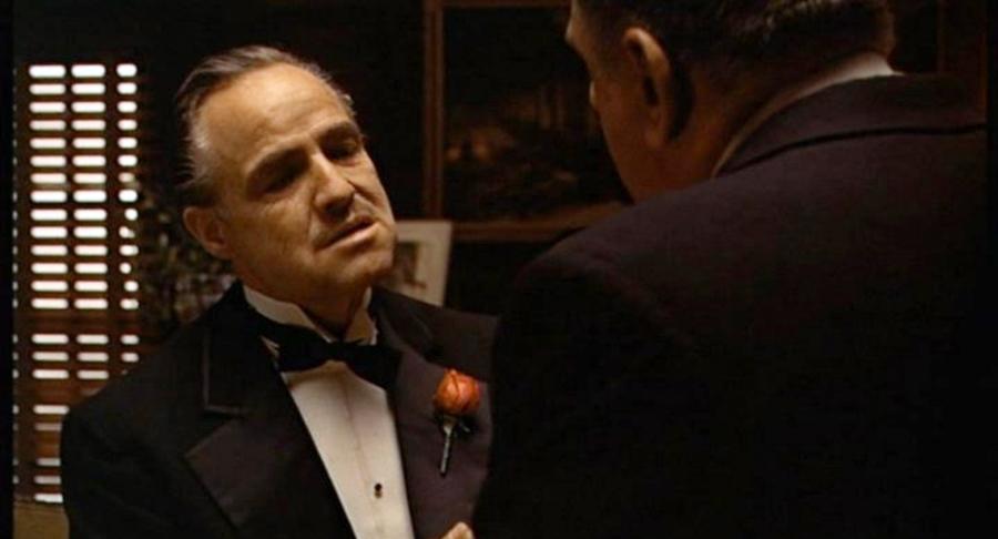 bester mafia film aller zeiten