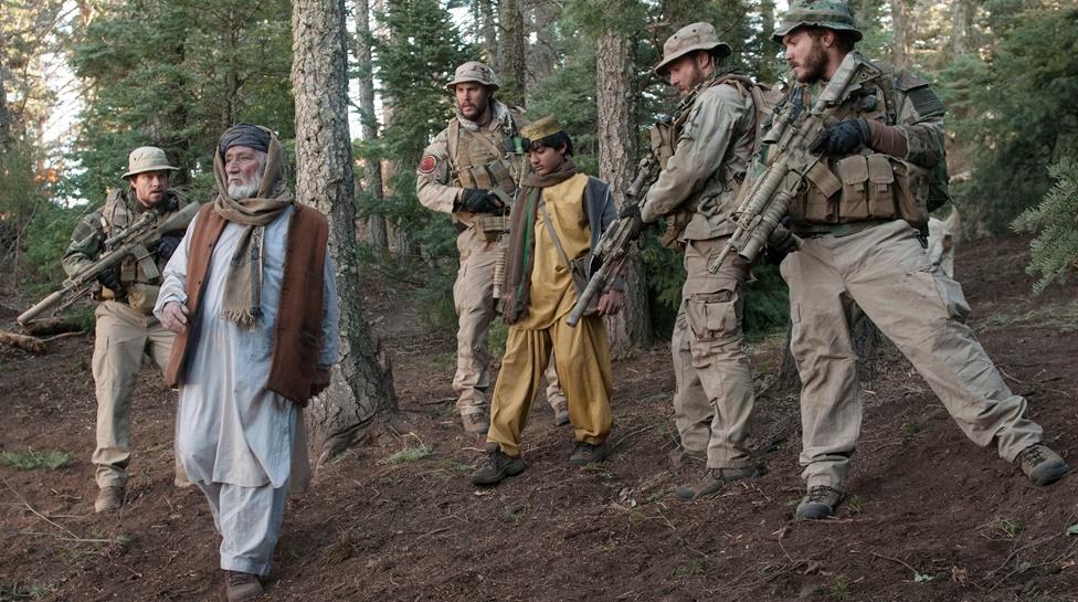 Us soldaten mit chatten ▷ Amerikanische