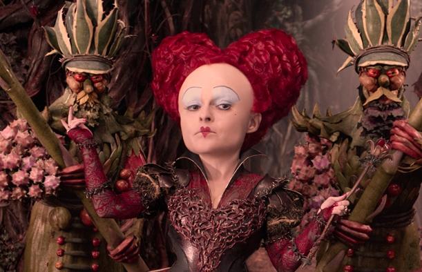 Alice Im Wunderland Horrorfilm
